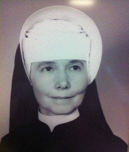 sister_consolata
